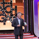 ABC's MATCH GAME Returns For Third Season June 21 Photo