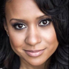 Tracie Thoms To Appear On ON THE ROCKS WITH ALEXANDER Radio Show Photo