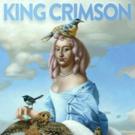 King Crimson Announces 50th Anniversary 2019 Tour Dates