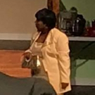 BWW Review: THE LONG GOODBYE at Monticello Opera House