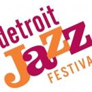Fall Arts Season Kicks off with the 39th Detroit Jazz Festival Photo