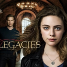 Scoop: Coming Up on a Rebroadcast of LEGACIES on THE CW - Wednesday, October 31, 2018