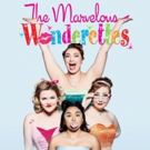 TheaterWorks Closes 33rd Season with THE MARVELOUS WONDERETTES Photo