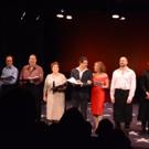 Photo Coverage: CARMELINA Celebrates Opening Night at The York Theatre