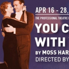 BWW Previews: You Can't Take It With You at Dawson College