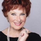 Marion Ross Brings MY DAYS HAPPY AND OTHERWISE to the Old Globe