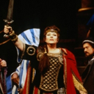 Sarasota Opera Welcomes Back NABUCCO For The First Time Since 1995 Photo