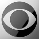 CBS News' Multiplatform Coverage Of Royal Wedding Starts 4AM On May 19 Photo