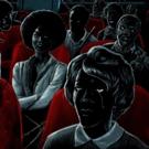 BAM Presents HORROR NOIRE: A HISTORY OF BLACK HORROR