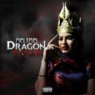 Melymel Announces New Album DRAGON QUEEN Due Out Friday