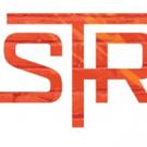 Stretch Your Skills With Brisbane Vocal Workshops With Dr Jonathon Welch AM and Warren Wills