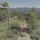 KCET & Link TV Announce New Native Peoples Series TENDING NATURE