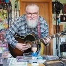 DIY Godfather R. Stevie Moore Releasing New Album Featuring Ariel Pink, Jason Falkner, Lane Steinberg