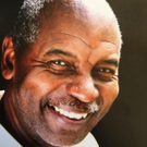 Richard Wesley Headlines 16th Black & Latino Playwrights Conference