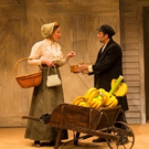 BWW Review: THE IMMIGRANT at GSP Touches Your Heart and Soul Photo