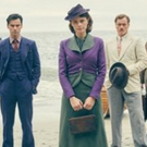 Agatha Christie's AND THEN THERE WERE NONE and More Coming To KCET