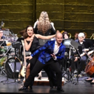NYU Steinhardt Presents ON THE TOWN Concert For Bernstein Centennial Celebration Photo