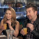 BWW TV Exclusive: SCHOOL OF ROCK Company Raises a Glass on BROADWAY BARTENDER!