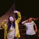 BWW Review: WE LIVE BY THE SEA at 59E59 Theaters Entertains and Informs