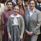 Photo Flash: First Look at OUR TOWN at Milwaukee Rep Photos