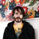 Glen Phillips Premieres New Single NOBODY'S GONNA GET HURT, Co-Write With Lori McKenn Photo