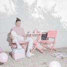 Baynk Releases Official Video For SETTLE (ft. Sinéad Harnett)