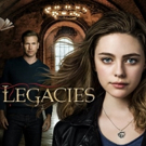 Scoop: Coming Up on a New Episode of LEGACIES on THE CW - Thursday, November 1, 2018