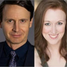 Bucket List Theatre Announces the Cast of SILENCE! THE MUSICAL opening 10/11