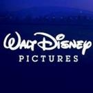 Jesse Plemons Joins Dwayne Johnson & Emily Blunt In Disney's JUNGLE CRUISE