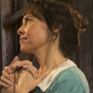 Photo Flash: First Look at THE BRIDGES OF MADISON COUNTY at TheatreWorks Silicon Vall Photo