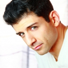 Tony Yazbeck Brings Evening of Song and Dance to The Green Room 42 Tonight Photo