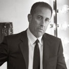 Jerry Seinfeld Will Come To RBTL's Auditorium Theatre
