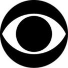 Anthony Hemingway To Direct CBS Pilot 'Murder' Photo
