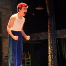 BWW Review: BILLY ELLIOT THE MUSICAL at Porchlight Music Theatre Photo
