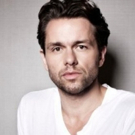 Exclusive Podcast: LITTLE KNOWN FACTS with Ilana Levine- featuring Julian Ovenden Photo