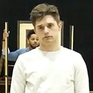 VIDEO: Go Behind the Scenes with Denver Center's THE WHO'S TOMMY Starring Andy Mientus