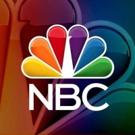 NBC's High Concept Drama REVERIE Premieres 5/30, MARLON To Return Today