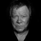William Shatner Comes To The Palace March 6