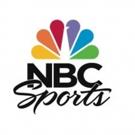 Rafael Nadal & Serena Williams Headline NBC Sports' 2018 French Open Coverage Beginni Photo