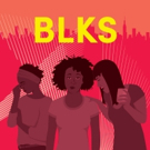Aziza Barnes' BLKS to Premiere at Steppenwolf Theatre Company