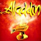 Selladoor Announce Casting For ALADDIN And Their Search For A Panto Genie Photo