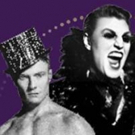 Toni Lamond and More Join The Sydney Cabaret Festival Line Up Photo
