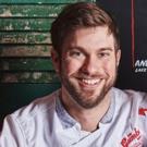 Chef Spotlight: Adam Lathan of THE GUMBO BROS in Brooklyn Photo
