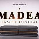 VIDEO: Lionsgate Releases New Trailer for TYLER PERRY'S A MADEA FAMILY FUNERAL