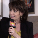 Tonys Talk: Beth Leavel Opens Up About How She Found THE PROM's Dee Dee Allen