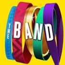 Record Breaking Musical THE BAND Opens At Edinburgh Playhouse Next Week