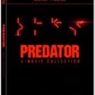 THE PREDATOR Arrives on Digital, 4K Ultra HD, Blu-ray and DVD 12/18