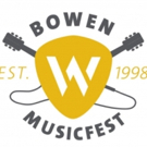 Wade Bowen's 2018 Bowen MusicFest Adds Ray Wylie Hubbard, Jason Eady, Randy Rogers, Kevin Fowler & More to Lineup