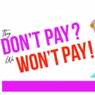 Northern Broadsides and York Theatre Royal To Premiere THEY DON'T PAY? WE WON'T PAY! Photo