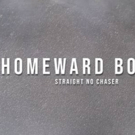Straight No Chaser Share New Music Video For HOMEWARD BOUND